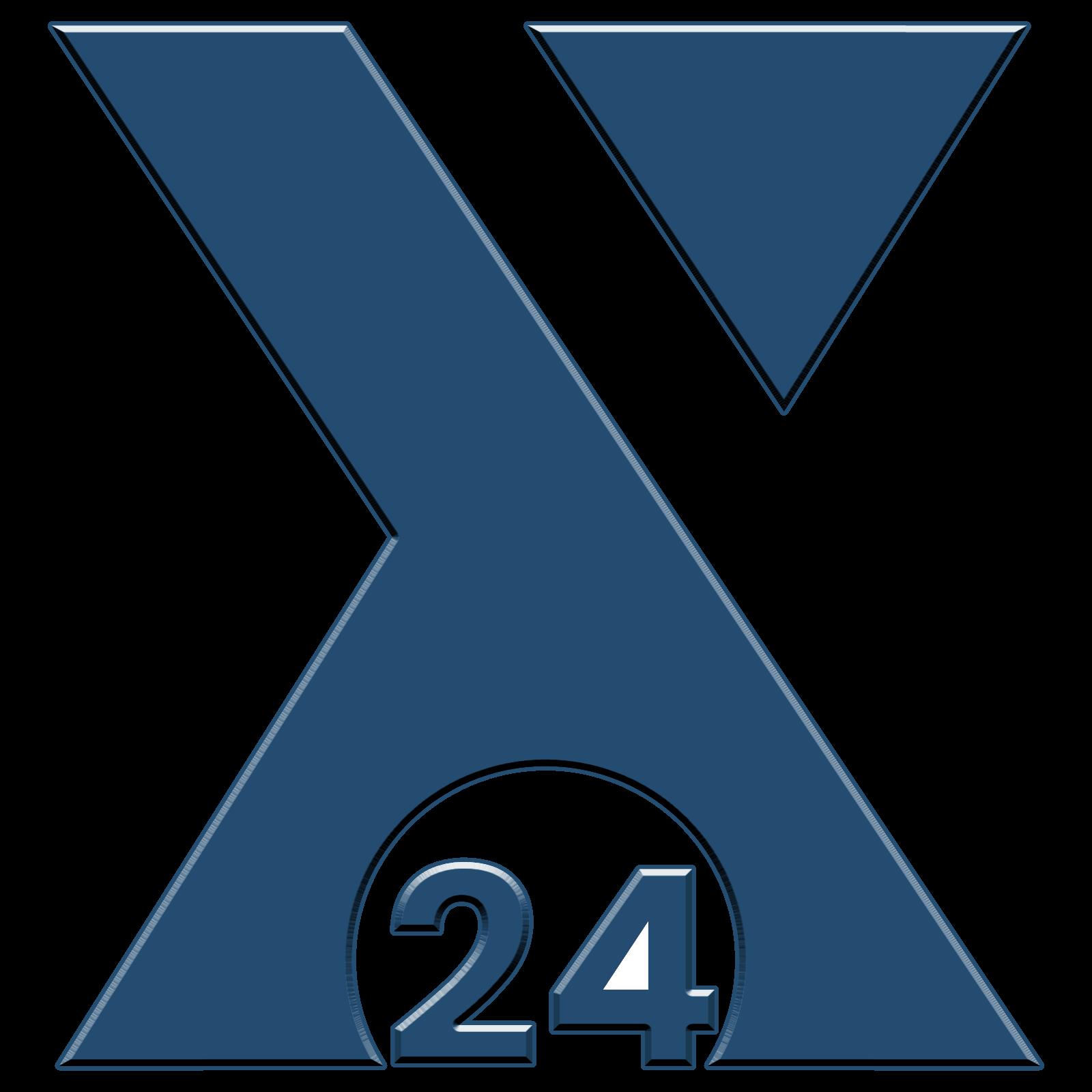 X24 – Medien