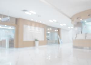 Klinik - Wissenswertes aus USA und Deutschland