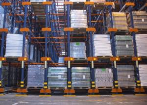 Material Handling & Logistics Conference Jahreskonferenz - MHLC