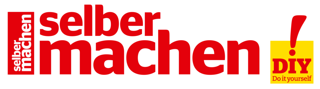 Jahreszeiten Verlag, Logo selber machen